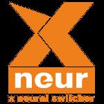 Логотип XNeur